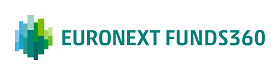 Euronext Funds360