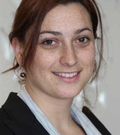 Pauline Becquey-Helary