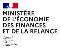 logo-economie-finances-relance_0 (2)